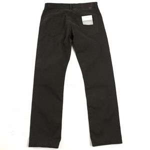 Ag Adriano Goldschmied Pants - NWT AG Adriano Goldschmied The Graduate Pants 30
